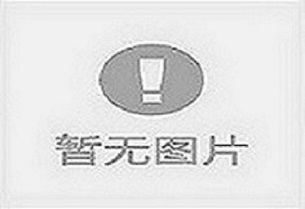 """红薯施什么亿博2下载地址""""产量高""""?"""