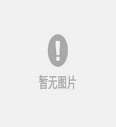 TR0-1.0,韩国导电PE
