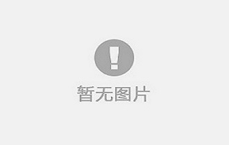 FPD OLED LCD杓搁��杌�